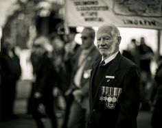 Flickr Friday - ANZAC Day