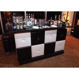 Pixel Bar - www.mmspecialevents.com - 214.350.5373