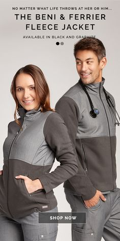 Outerwear - All colllection styles) - FIGS makes awesome medical apparel. Why wear scrubs when you can wear FIGS? Nursing Tips, Nursing School Tips, Medical School, Medical Scrubs, Nursing Scrubs, Scrub Life, Physician Assistant, Nurse Life, Nursing Students