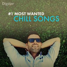 This playlist is the best at chillin for 3 hours.