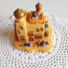 Browse all products in the Polly Pocket Vintage category from Orangevertevintage. Polly Pocket, Aladdin, Nostalgia, Childhood, Dolls, Image, Childhood Memories, Baby Dolls, Infancy