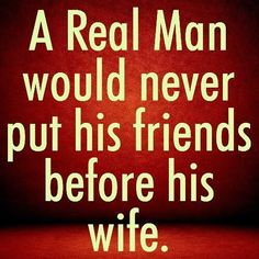 superbowl wife - Created with BeFunky Photo Editor Wife Quotes, Men Quotes, Qoutes, Uplifting Words, Marriage Life, Real Man, Relationship Quotes, Relationships, Favorite Quotes