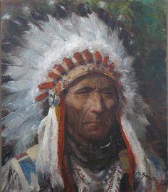 Zdeněk Burian – výpravy do minulosti Le Far West, Native American Art, Indiana, Nativity, Drawings, World, Artist, Illustration Children, Children Books