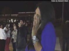 http://conservativebyte.com/2014/10/ferguson-protesters-chase-cnn-news-reporter-live-broadcast/  Ferguson Protestors Chase CNN News Reporter Off Live Broadcast  10/22/14