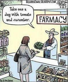 The best pharmacy...