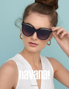 #sunglasses #fashion #style #sun #love #eyewear #instagood #glasses #photography #summer #like #me #photooftheday #picoftheday #beach #follow #shoes #selfie #beautiful #instagram #happy #accessories #men #model #travel #luxury #sea #watches #gucci #bhfyp Havana, Cat Eye Sunglasses, Eyewear, Campaign, Gucci, Photoshoot, Selfie, Watches, Luxury