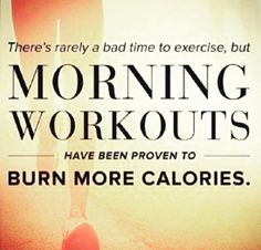 Rise!.......Now Let's Shine! #workout #saturdaymorning #fitness #happiness #success up and on it here at TML HQ