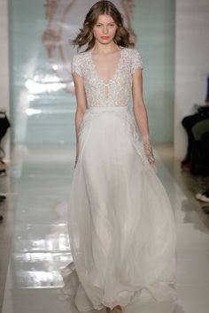 266 Best Rochii De Mireasa Images Alon Livne Wedding Dresses