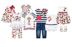 Little Fashion, Kids Fashion, Children Sketch, Baby Patterns, Baby Wearing, Kids Wear, Kids Girls, White Dress, Couture