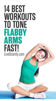 Learn the primary causes of arm fat and 14 best arm fat workouts that will help you to sculpt shapely sexy toned arms. Learn the primary causes of arm fat and 14 best arm fat workouts that will help you to sculpt shapely sexy toned arms. Quick Weight Loss Tips, Weight Loss Help, Losing Weight Tips, How To Lose Weight Fast, Reduce Weight, Weight Gain, Arm Fat Exercises, Toning Workouts, Fun Workouts