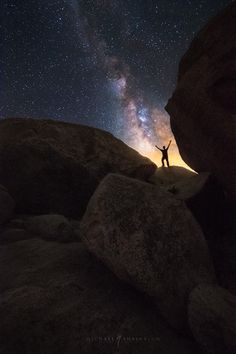 Michael Shainblum Photography   -    Adventure is calling