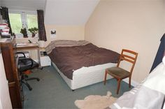 5 bedroom detached house for sale in Trewidland, Liskeard, Cornwall - Rightmove. Graham Cooke, Sale On, Detached House, Property For Sale, Bedroom, Furniture, Home Decor, Homemade Home Decor, Bedrooms