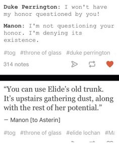 Lol Manon