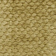 Hobnail Avocado by DF Monogram Concept Home, Upholstered Furniture, Fabric Weights, Fabric Design, Avocado, Weaving, Plush, Fabrics, Color