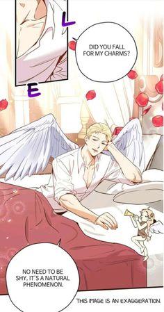 Anime Boy Sketch, Romance Comics, Anime Character Drawing, Romantic Manga, Latest Anime, Manga Collection, Webtoon Comics, Estilo Anime, Anime Kiss