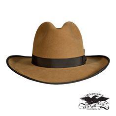 cc04958ad90 The Sidney - Watson s Hat Shop