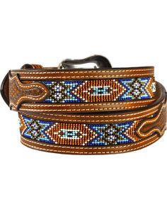 8c04516c3 7 Best Nocona Belt Leather Goods images