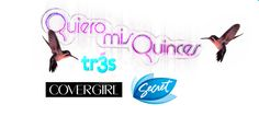 Quince of your dreams contest!