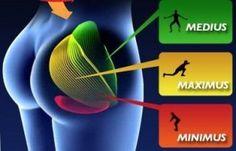 Brazil Butt Lift Awesome workout! Buy it here: www.beachbodycoach.com/cindirn