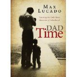 Buy Dad Time by Max Lucado at Mighty Ape NZ. Brimming with timeless stories and inspirational quotes, this book on fatherhood from Max Lucado is the perfect gift to show Dad how much he means to . Max Lucado, Nelson Books, Kindle, Out Of Touch, Heartfelt Quotes, Quiet Moments, Book Gifts, What Is Like, Love Book
