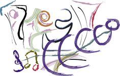 Música... el proceso creativo de la repetición. Repetir y repetir hasta que surja lo nuevo.