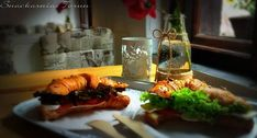 Snackarnia, Toruń - recenzje restauracji - TripAdvisor