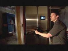 1000 Images About Dream Home Secret Passageways On