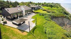Se  Munthe Simonsen-designers 13 mio. kroners sommerparadis