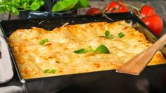 Paneer Lasagna With Kadahi Sabzi Ratatouille Recipe by Ajay Chopra Ratatouille Recipe, How To Make Paneer, Light Diet, Fusion Food, Glass Baking Dish, Great Recipes, Macaroni And Cheese, Vegetarian Recipes, Diabetic Recipes