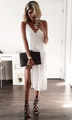 Find More at => http://feedproxy.google.com/~r/amazingoutfits/~3/Op2YCNX6mN4/AmazingOutfits.page