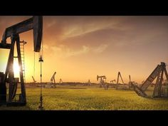 The After Math : The World Without Oil - Earth - Full Length Documentary