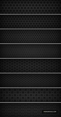speaker hole patterns인터넷카지노 ∴ W888.CO.KR ∴ 현금카지노 인터넷카지노 ∴ W888.CO.KR ∴ 현금카지노 인터넷카지노 ∴ W888.CO.KR ∴ 현금카지노