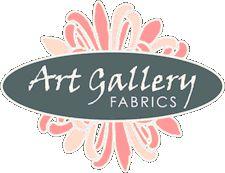 Art Gallery Fabrics-Art Gallery Fabrics