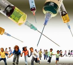 There's a big difference between naturally acquired herd immunity and vaccine-acquired herd immunity