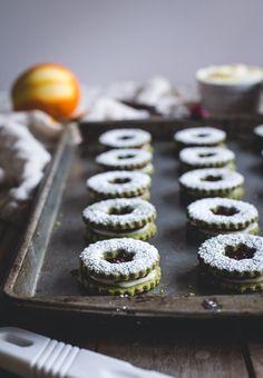 ... Green Tea on Pinterest | Matcha, Matcha Green Tea and Green Tea Cakes
