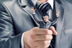 Fluch der Arbeit ausquetschen Mehrarbeit Ausnutzen lassen