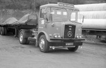 British Steel, 8th Of March, Photo Archive, Old Trucks, Digital Image, Transportation, Classic, Derby, Classic Books