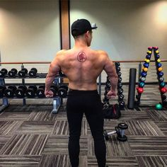 I want to marry my dreams. So I cheated on fear and broke up with my doubt.  #gymshark #gymrat #fitasian #motivation #fitness #backday #strong #livefit #trainharderthanme #thededicated #flexforall #stevecook_32 #phamflexx #1upnutrition #beastmode #like4like #likesforlikes #follow4follow #folowme #lifestyle #lifeisgood #gat #completenutrition #gains #joeyswool #imsoalpha #mikerashid #bradleymartyn #fitfam #devinphysique by steve_fit4life
