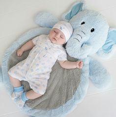 Lamour Newborn Fashion, Baby Boy Fashion, Cute Little Baby, Little Babies, Funny Babies, Cute Babies, Baby Boys, Baby Boy Outfits, Kids Outfits
