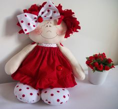 Doll Sewing Patterns, Sewing Toys, Doll Clothes Patterns, Sock Dolls, Baby Dolls, Diy Toys Doll, Baby's First Doll, Pinterest Diy Crafts, Cute Kids Pics
