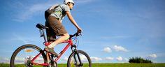 Valencia se une a la Red de Ciudades por la Bicicleta para fomentar su uso