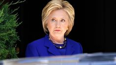 House Republicans have detailed perjury allegations against Hillary Clinton…