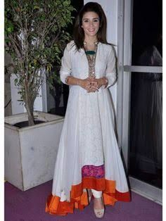 Image result for latest+kurti+designs+manish+malhotra