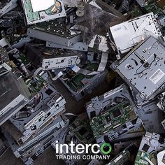 #IntercoBuys #harddrives #computers #PCB #escrap #ewaste #electronics #printers #monitors #televisions TOP DOLLAR PAID! DM for details.