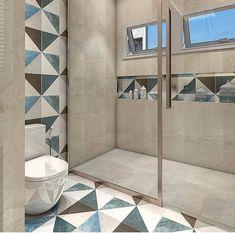 Washroom, Bathroom Interior Design, Bathroom Inspiration, Decoration, Home Goods, House Plans, House Design, Motel, Home Decor