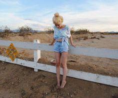 indie girl images, image search, & inspiration to browse every day. Indie Girl, Vintage Boutique, Girls Image, You Are The Father, Twenty One, Overall Shorts, Thrifting, Bermuda Shorts, Overalls