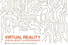 DECA Direct Virtual Reality in Retail, Beauty & Entertainment