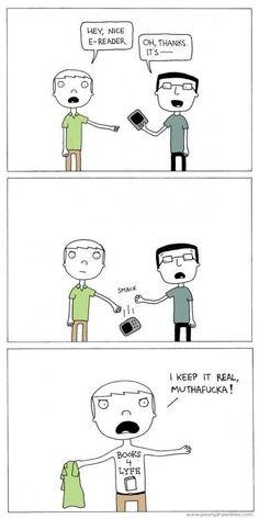 #booksforever #humor