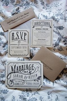 So who's the Harry Potter superfan? Who doesn't love Harry Potter I mean? If you're planning a Harry Potter themed wedding, both adults and kids. Country Wedding Invitations, Wedding Favors For Guests, Vintage Wedding Invitations, Wedding Stationary, Wedding Ideas, Budget Wedding, Vintage Wedding Theme, Wedding Art, Vintage Weddings