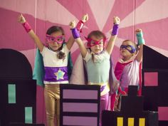 Its My Party! Our Favourite Birthday Themes For Girls Girls Birthday Party Themes, Fun Party Themes, Birthday Party Decorations, Birthday Ideas, Birthday Parties, Party Ideas, Party Party, Party Time, Gymnastics Party